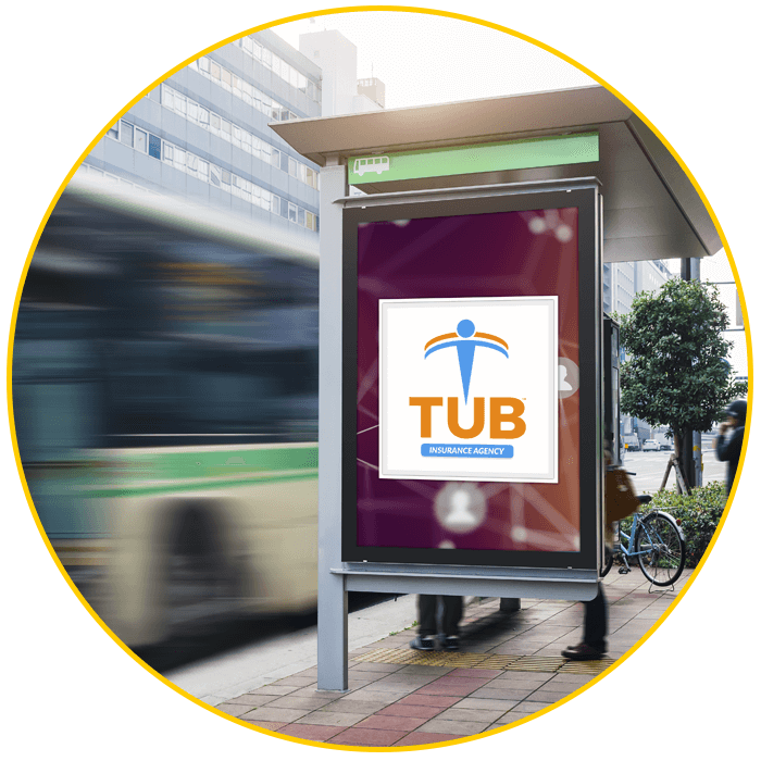 TUB Insurance Agency Broker Network
